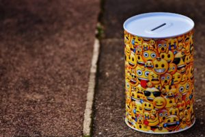Top 6 Ways To Use Emojis For Your Email marketing