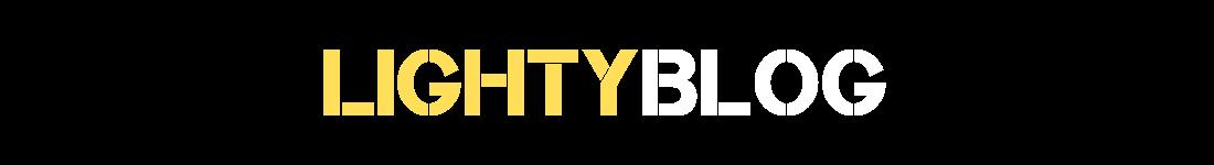 LightyBlog